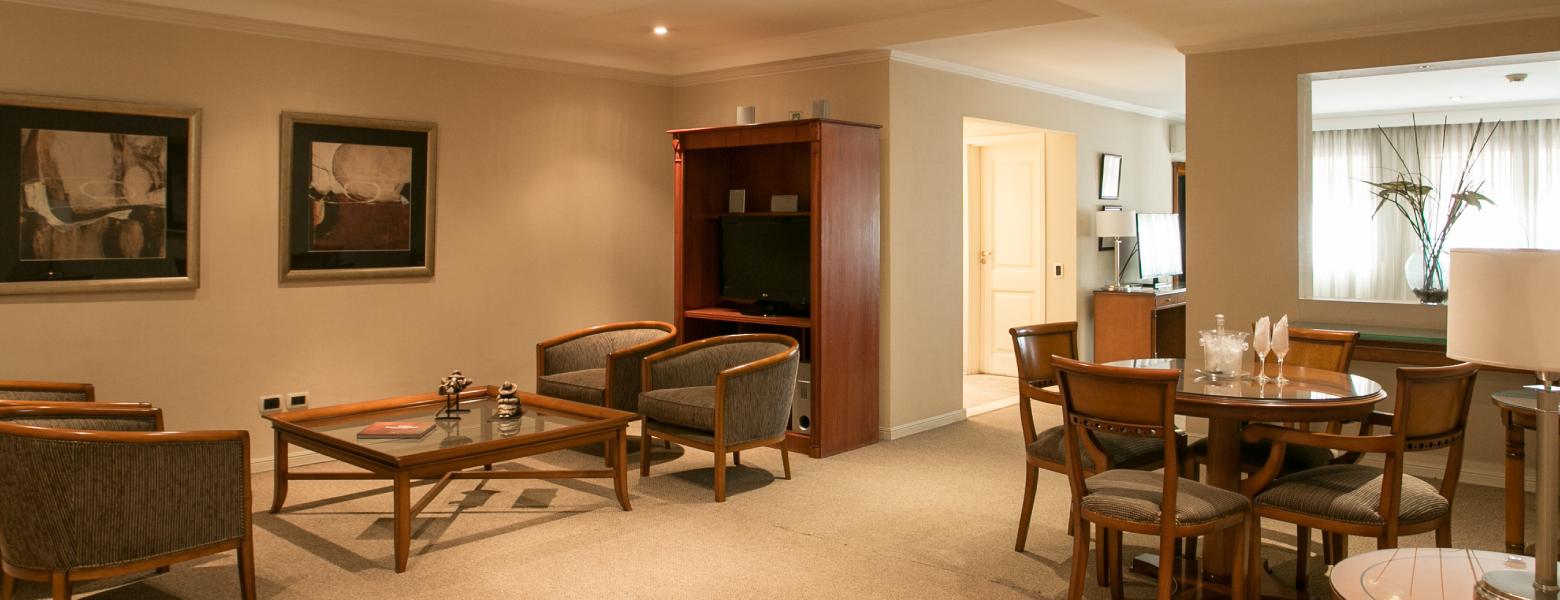 3_habitaciones_1_master-suite